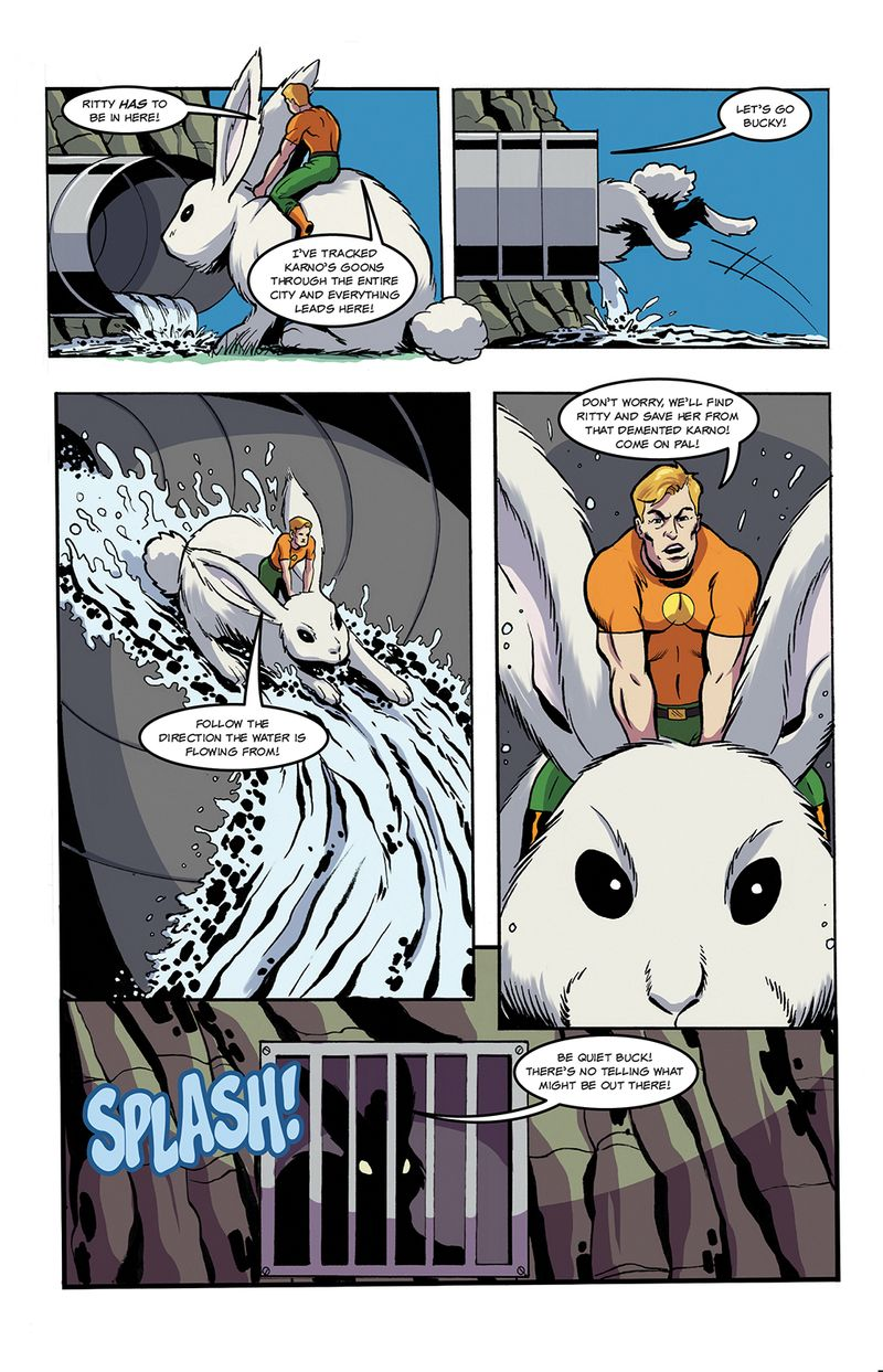MM Page - _0008_3