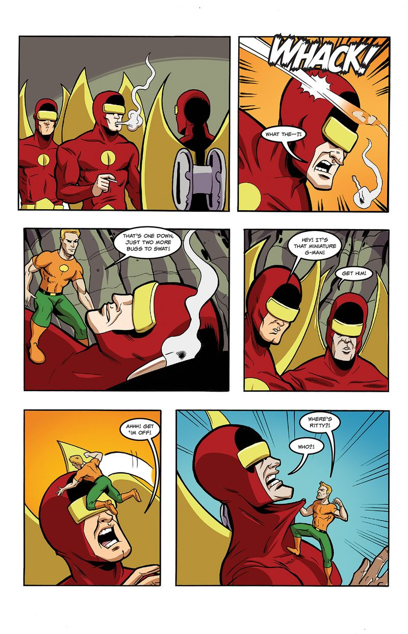 MM Page - _0006_5