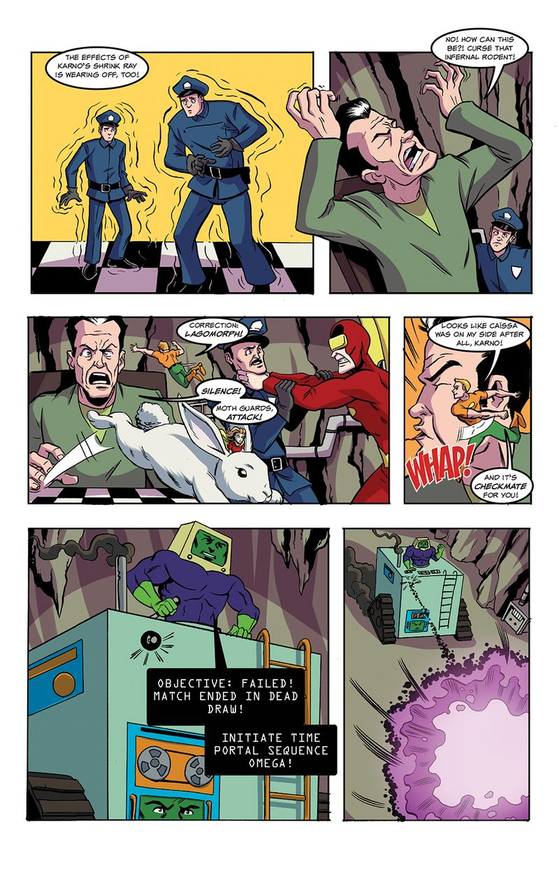 MM Page - _0001_10