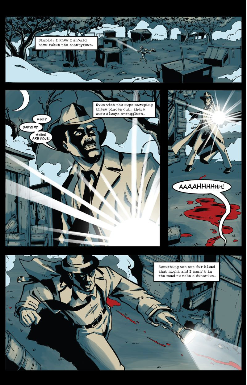 FH WW Page - _0007_Layer 5