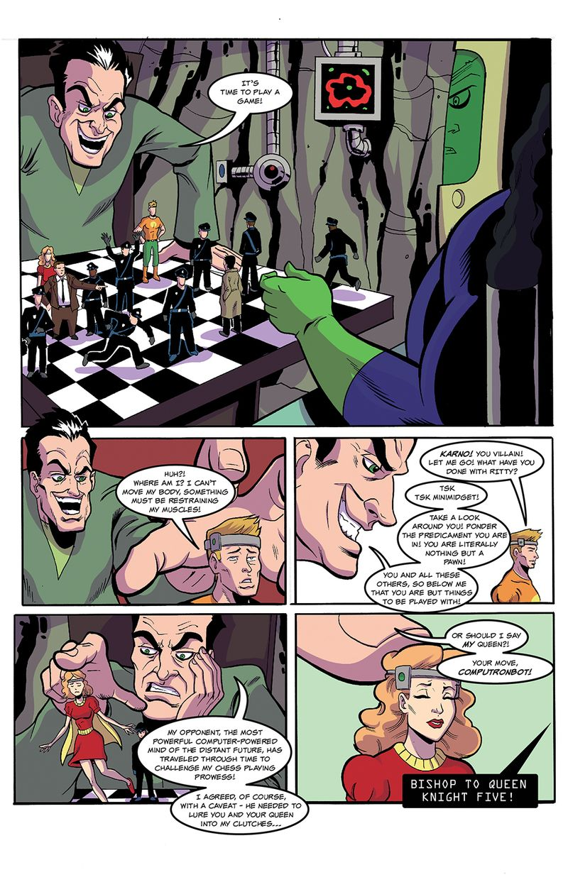 MM Page - _0004_7