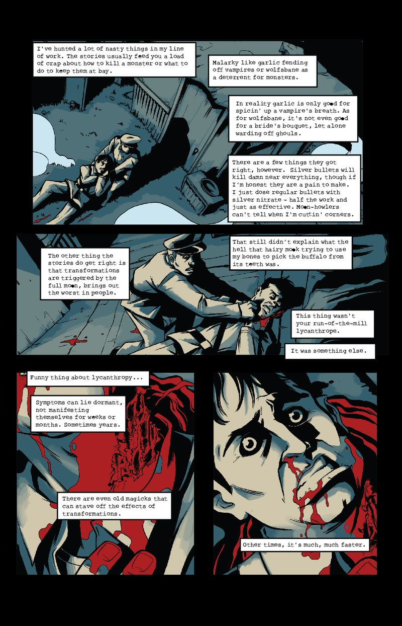 FH WW Page - _0005_Layer 7