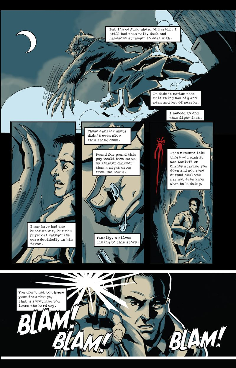 FH WW Page - _0003_Layer 9