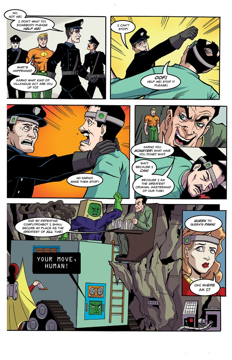 MM Page - _0003_8